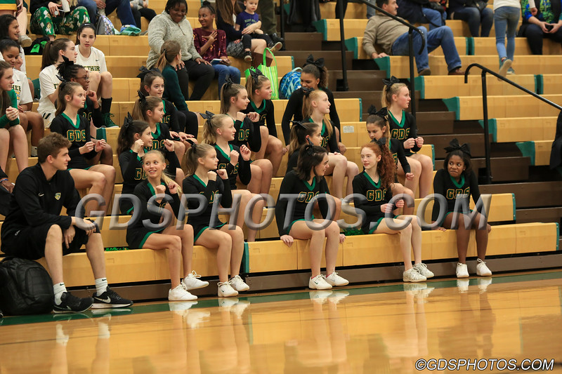 MS CHEERLEADERS_12042018_087