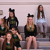 MS CHEERLEADERS_01032019_166