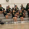 MS CHEERLEADERS_11282018_060