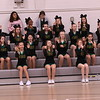 MS CHEERLEADERS_01032019_187