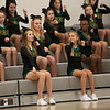 MS CHEERLEADERS_11282018_049