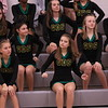MS CHEERLEADERS_01032019_197