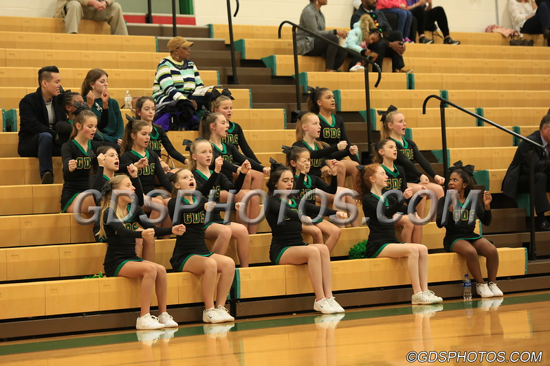 MS CHEERLEADERS_12042018_131