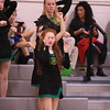 MS CHEERLEADERS_01032019_246