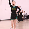 MS CHEERLEADERS_01032019_243