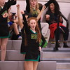 MS CHEERLEADERS_01032019_245