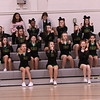 MS CHEERLEADERS_01032019_189