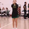 MS CHEERLEADERS_01032019_266
