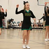 MS CHEERLEADERS_11282018_016