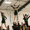 MS CHEERLEADERS_11282018_023
