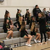 MS CHEERLEADERS_11282018_035