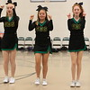 MS CHEERLEADERS_11282018_008