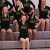 MS CHEERLEADERS_01032019_195