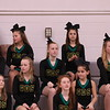 MS CHEERLEADERS_01032019_193