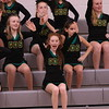 MS CHEERLEADERS_01032019_196