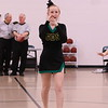 MS CHEERLEADERS_01032019_185