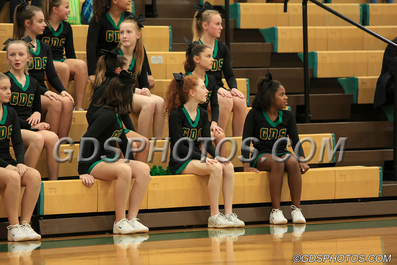 MS CHEERLEADERS_12042018_089