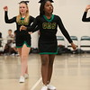 MS CHEERLEADERS_11282018_078