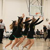 MS CHEERLEADERS_11282018_034