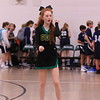 MS CHEERLEADERS_01032019_175