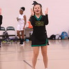 MS CHEERLEADERS_01032019_259