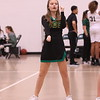 MS CHEERLEADERS_01032019_267