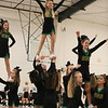 MS CHEERLEADERS_11282018_024