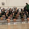MS CHEERLEADERS_11282018_040
