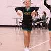 MS CHEERLEADERS_01032019_269