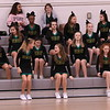 MS CHEERLEADERS_01032019_164