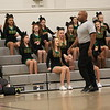 MS CHEERLEADERS_11282018_045