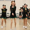 MS CHEERLEADERS_11282018_005
