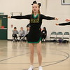 MS CHEERLEADERS_11282018_004