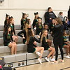 MS CHEERLEADERS_11282018_036