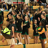MS CHEERLEADERS_12042018_091