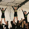 MS CHEERLEADERS_11282018_021