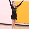MS CHEERLEADERS_01032019_242