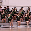 MS CHEERLEADERS_01032019_157
