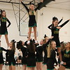 MS CHEERLEADERS_11282018_025