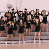 MS CHEERLEADERS_01032019_201