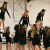 MS CHEERLEADERS_11282018_029