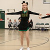 MS CHEERLEADERS_11282018_003