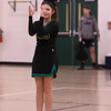 MS CHEERLEADERS_01032019_181