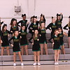 MS CHEERLEADERS_01032019_203