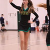 MS CHEERLEADERS_01032019_271
