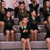MS CHEERLEADERS_01032019_190