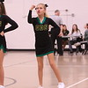 MS CHEERLEADERS_01032019_268