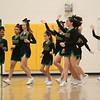 MS CHEERLEADERS_11282018_002