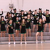 MS CHEERLEADERS_01032019_210