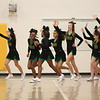 MS CHEERLEADERS_11282018_001